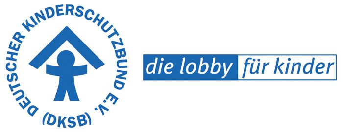 Deutscher Kinderschutzbund Kreisverband Grafschaft Bentheim e.V.